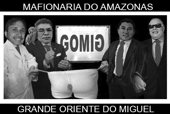 AREA DO TRABALHO